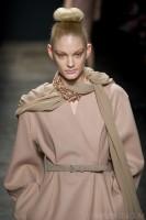 Mercedes-Benz Fashion Week NY - Donna Karan FW 2011-63