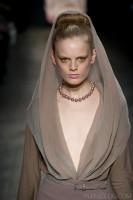 Mercedes-Benz Fashion Week NY - Donna Karan FW 2011-65