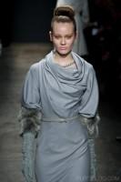 Mercedes-Benz Fashion Week NY - Donna Karan FW 2011-7