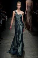 Mercedes-Benz Fashion Week NY - Donna Karan FW 2011-76