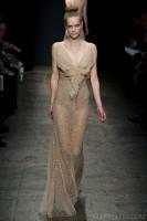 Mercedes-Benz Fashion Week NY - Donna Karan FW 2011-82