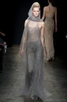 Mercedes-Benz Fashion Week NY - Donna Karan FW 2011-84
