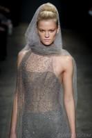 Mercedes-Benz Fashion Week NY - Donna Karan FW 2011-85