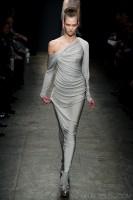 Mercedes-Benz Fashion Week NY - Donna Karan FW 2011-86