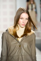 Mercedes-Benz Fashion Week NY - Tory Burch FW 2011-43