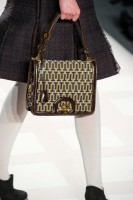 Mercedes-Benz Fashion Week NY - Tory Burch FW 2011-49