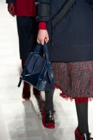 Mercedes-Benz Fashion Week NY - Tory Burch FW 2011-65