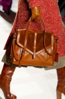 Mercedes-Benz Fashion Week NY - Tory Burch FW 2011-66