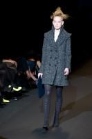 Mercedes-Benz Fashion Week NY- Vivienne Tam (15 of 67)
