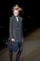 Mercedes-Benz Fashion Week NY- Vivienne Tam (16 of 67)