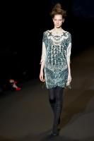Mercedes-Benz Fashion Week NY- Vivienne Tam (17 of 67)