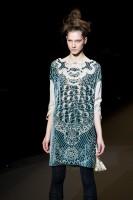 Mercedes-Benz Fashion Week NY- Vivienne Tam (18 of 67)