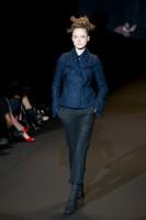 Mercedes-Benz Fashion Week NY- Vivienne Tam (19 of 67)