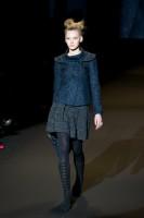 Mercedes-Benz Fashion Week NY- Vivienne Tam (2 of 67)
