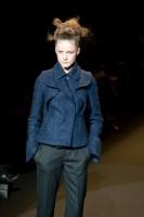 Mercedes-Benz Fashion Week NY- Vivienne Tam (20 of 67)