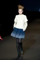 Mercedes-Benz Fashion Week NY- Vivienne Tam (21 of 67)