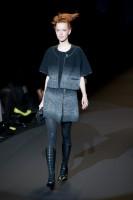 Mercedes-Benz Fashion Week NY- Vivienne Tam (23 of 67)