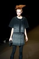 Mercedes-Benz Fashion Week NY- Vivienne Tam (24 of 67)