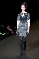 Mercedes-Benz Fashion Week NY- Vivienne Tam (27 of 67)