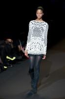 Mercedes-Benz Fashion Week NY- Vivienne Tam (30 of 67)