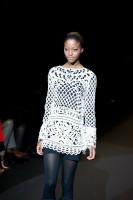 Mercedes-Benz Fashion Week NY- Vivienne Tam (31 of 67)