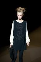 Mercedes-Benz Fashion Week NY- Vivienne Tam (33 of 67)