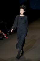 Mercedes-Benz Fashion Week NY- Vivienne Tam (34 of 67)