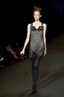 Mercedes-Benz Fashion Week NY- Vivienne Tam (35 of 67)