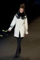 Mercedes-Benz Fashion Week NY- Vivienne Tam (38 of 67)