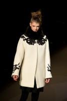Mercedes-Benz Fashion Week NY- Vivienne Tam (39 of 67)