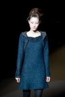 Mercedes-Benz Fashion Week NY- Vivienne Tam (4 of 67)