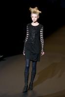 Mercedes-Benz Fashion Week NY- Vivienne Tam (40 of 67)