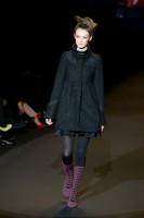 Mercedes-Benz Fashion Week NY- Vivienne Tam (41 of 67)
