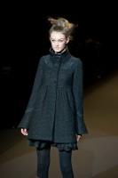 Mercedes-Benz Fashion Week NY- Vivienne Tam (42 of 67)