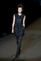 Mercedes-Benz Fashion Week NY- Vivienne Tam (43 of 67)