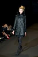 Mercedes-Benz Fashion Week NY- Vivienne Tam (44 of 67)