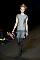 Mercedes-Benz Fashion Week NY- Vivienne Tam (45 of 67)