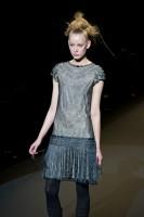Mercedes-Benz Fashion Week NY- Vivienne Tam (46 of 67)