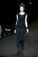 Mercedes-Benz Fashion Week NY- Vivienne Tam (47 of 67)