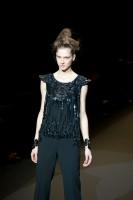Mercedes-Benz Fashion Week NY- Vivienne Tam (48 of 67)