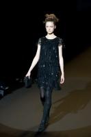 Mercedes-Benz Fashion Week NY- Vivienne Tam (49 of 67)