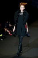 Mercedes-Benz Fashion Week NY- Vivienne Tam (50 of 67)