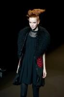 Mercedes-Benz Fashion Week NY- Vivienne Tam (51 of 67)