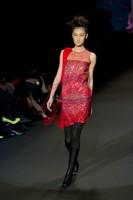 Mercedes-Benz Fashion Week NY- Vivienne Tam (53 of 67)