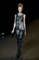 Mercedes-Benz Fashion Week NY- Vivienne Tam (54 of 67)
