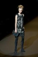 Mercedes-Benz Fashion Week NY- Vivienne Tam (55 of 67)