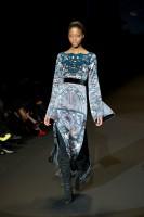 Mercedes-Benz Fashion Week NY- Vivienne Tam (56 of 67)