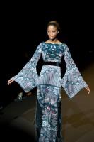 Mercedes-Benz Fashion Week NY- Vivienne Tam (57 of 67)