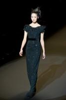 Mercedes-Benz Fashion Week NY- Vivienne Tam (58 of 67)