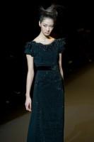 Mercedes-Benz Fashion Week NY- Vivienne Tam (59 of 67)